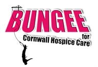 Bungee Jump Newquay 2013