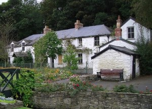 Holiday Cottages to rent in Newquay