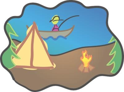 Sunnyside 18-30s Campsite Newquay