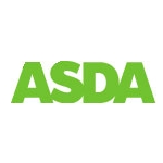 Asda Supermarkets, Newquay and Cornwall