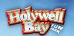 Holywell Bay Fun Park, Holywell, Newquay