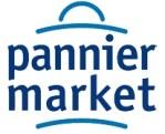 Truro Pannier Market