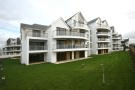 Bredon Court Holiday Flats, Tower Road, Newquay, TR7 1AW