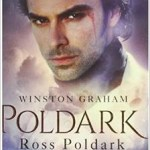 Poldark TV Series 2015 Winston Graham