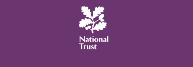 National Trust Membership Prices 2016