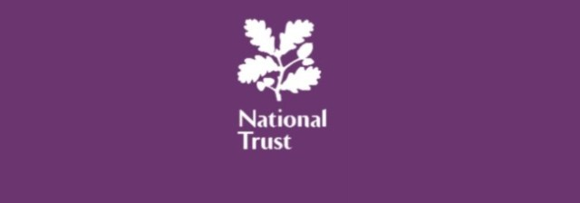 National Trust Prices 2016-2017