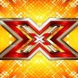 XFactor Auditions 2016 Newquay Cornwall