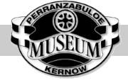 Perranzabuloe Perranporth Museum