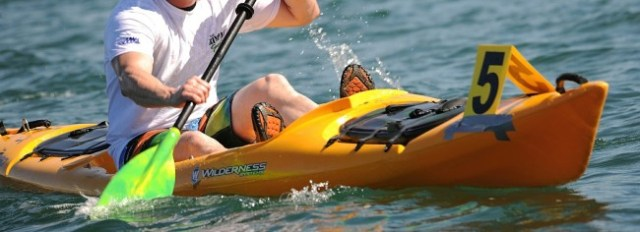 Newquay Water Sports Activities