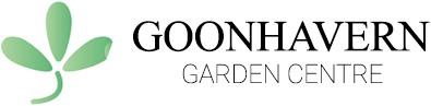 Goonhavern Garden Centre Newquay
