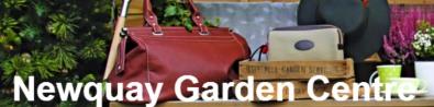 Newquay Garden Centre