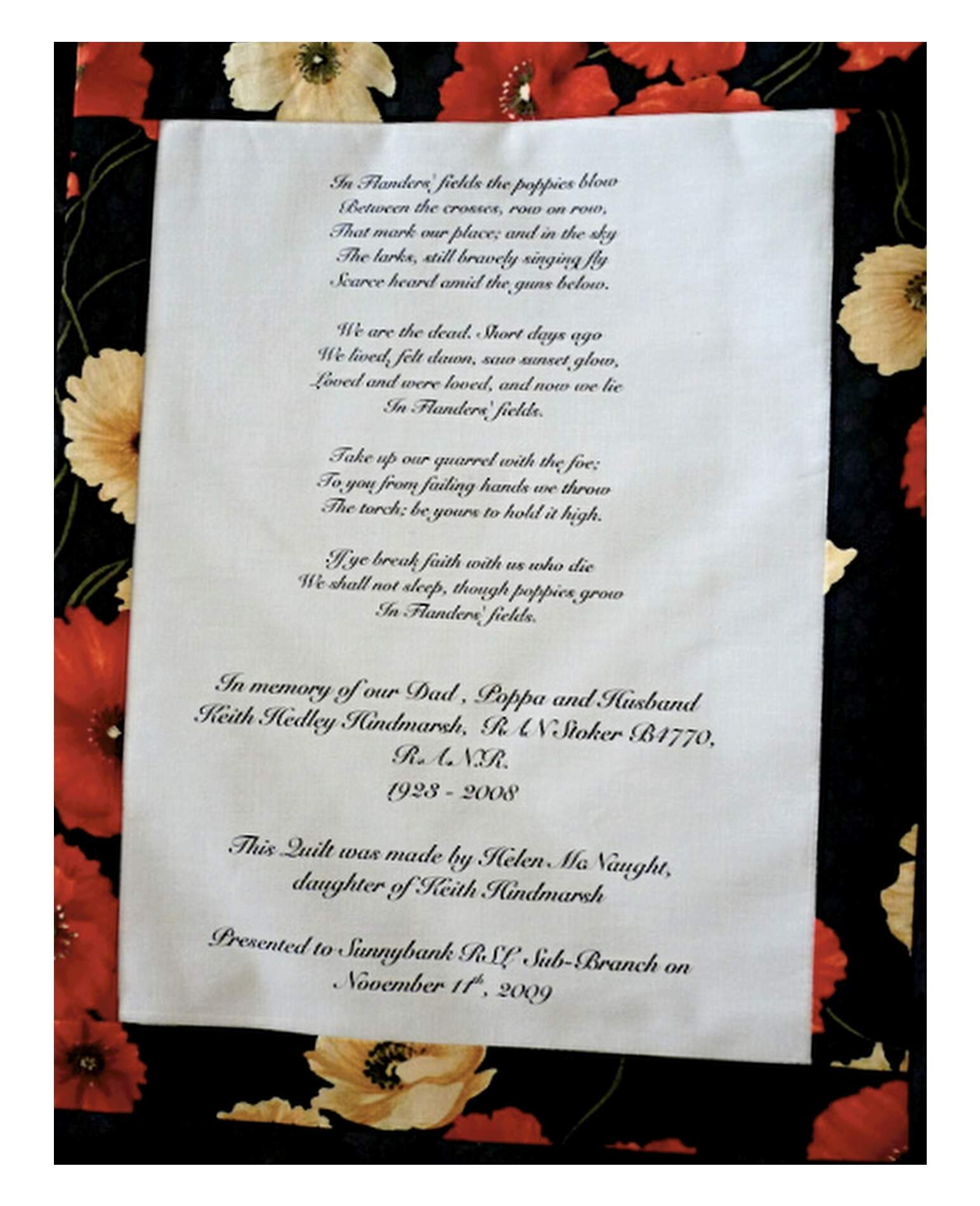 quilt-label-with-poem