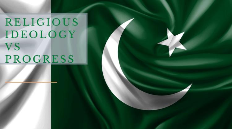 Pakistan-religious-ideology