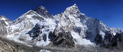 mount-everest-276995