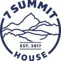 7SummitLogo-Blue