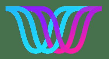 worshiplive-logo-brandmark-transparent-bg