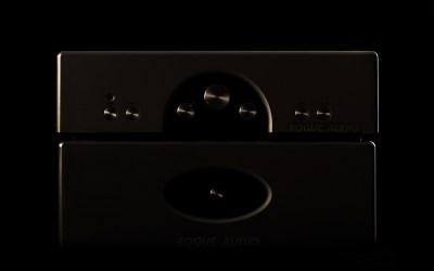 Rogue Audio 99 Super Magnum / Stereo 100