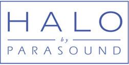 logo_parasound2