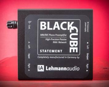 blackcube-2