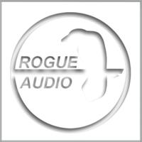 Rogue Audio's Website