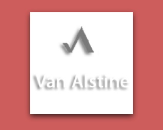 Audio by Van Alstine
