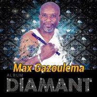 max Gazoulema-New Records Management