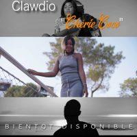 CLAWDIO Pics4