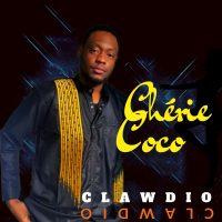 CLAWDIO_Chérie Coco_Cover