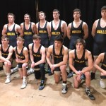 2020 Classes C and D Week 8 Preview