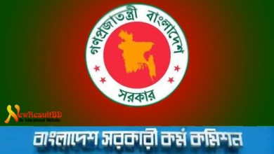 BPSC Job Circular 2018, Bangladesh Public Service Commission Non-Cadre Job, bpsc Recruitment, বাংলাদেশ পাবলিক সার্ভিস কমিশন বিপিএসসি নিয়োগ বিজ্ঞপ্তি ২০১৮, BPSC Non-Cadre Job Circular