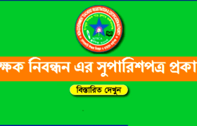NTRCA NGI Result (e-Application 2019) ngi.teletalk.com.bd, NHI Teachers Recruitment Result, NTRCA e-Result, Non-Government Teachers Appointment Letter 2019