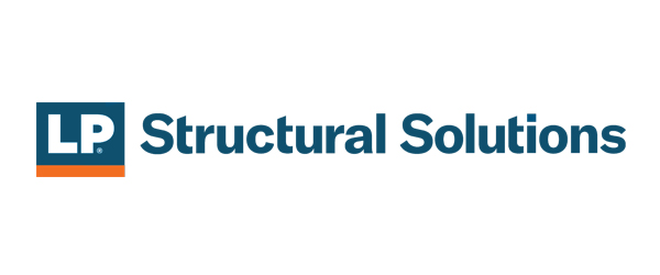 LP Structural Solutions