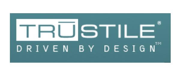 Trustile Logo