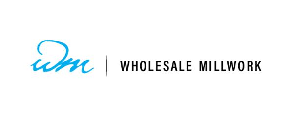 Wholesale Millwork