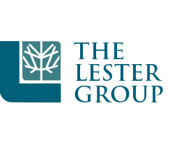 Lester Group Logo