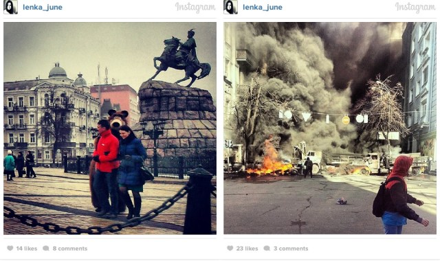 kiev-instagram-war-photos-21