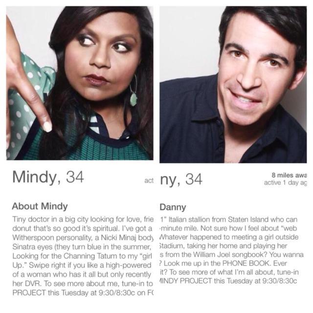 mindy-tinder