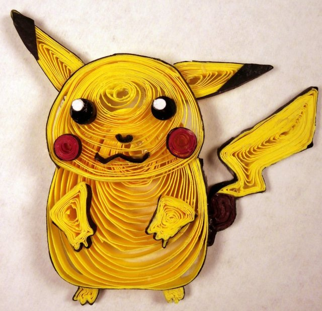 paper_quilling_pikachu___025_by_wholedwarf-d6v18i3