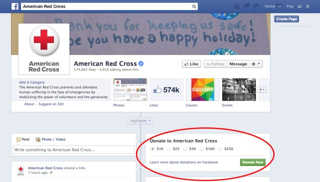 crop-facebook-donate-button-on-red-cross.png