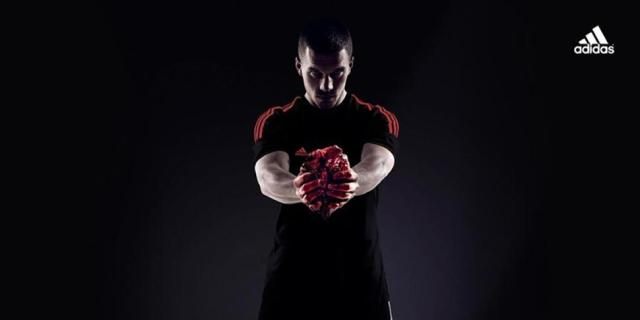 adidas-heart2