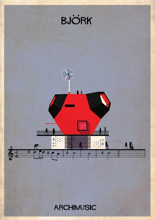 archimusic4