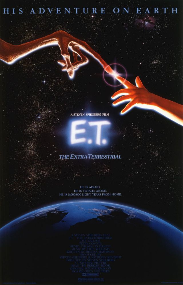 e_t_the_extra_terrestrial_ver3_xlg