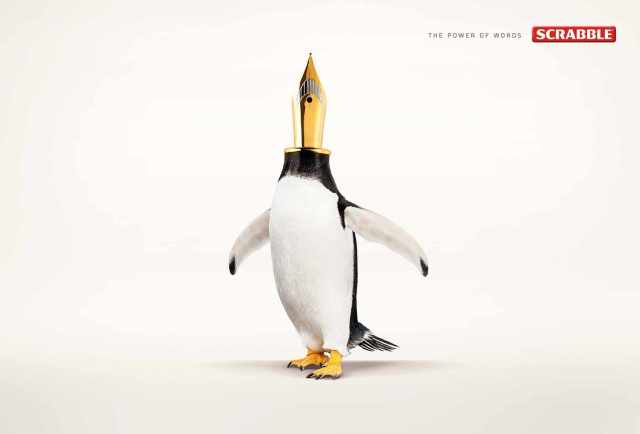 scrabble_penguin