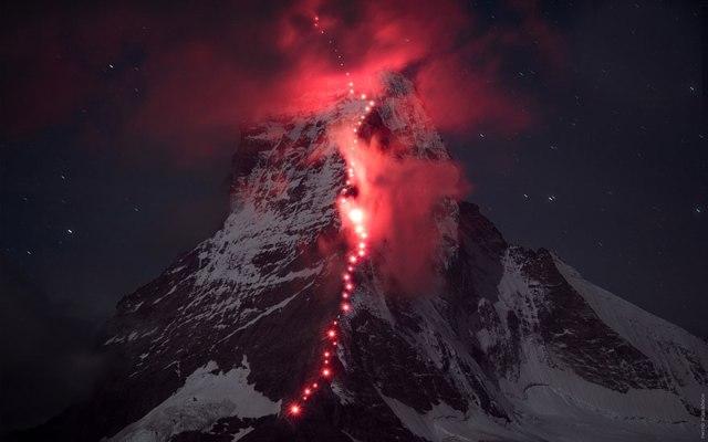 alpinistas2