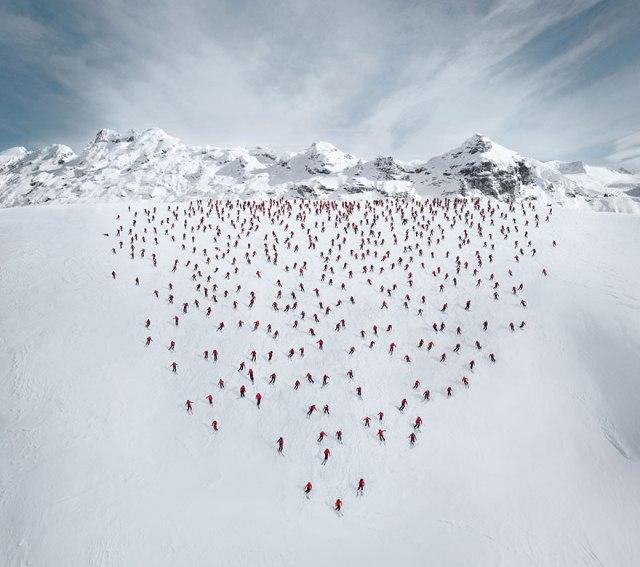alpinistas3