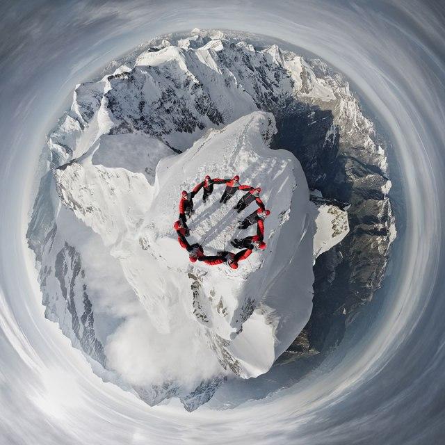 alpinistas6