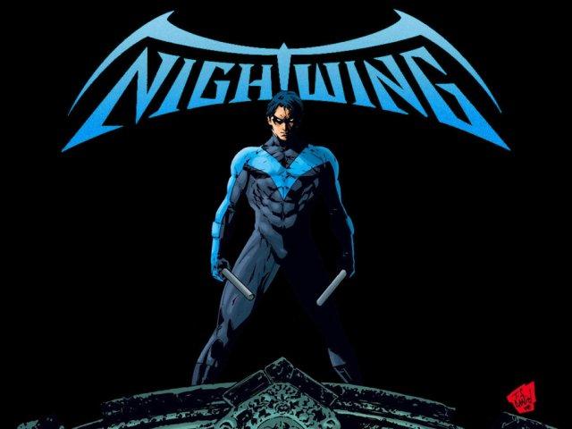 nightwing1
