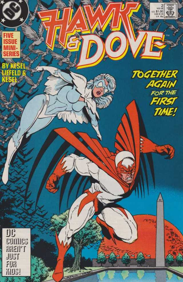 1782314-hawk_and_dove__1988_2nd_series__2 (1)
