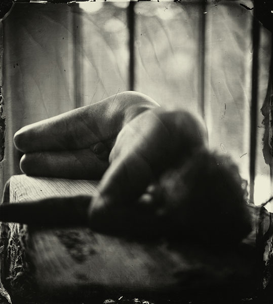 Sally_Mann_Proud_Flesh_01