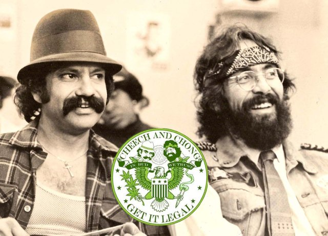 cheech-and-chong1 copy
